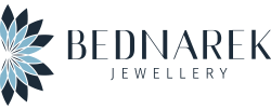 Bednarek Jewellery
